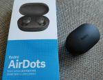 🔥 TWS Kulaklık Redmi AirDots BT5.0 Orijinal
