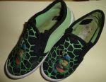 Sneakers d / m