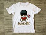 T-shirt Moschino - New!