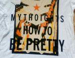 Γυναικεία μπλούζα νέα