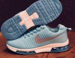 Sneakers for women Nike