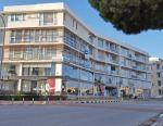 Commercial Shop in Strovolos, Nicosia