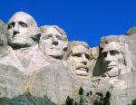 AMERİKA OLDUĞUNU BİLMEK İSTEDİĞİNİZ ..... SEYAHAT VE RAHAT