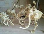 Δεινόσαυροι (συλλογή 6τμ)