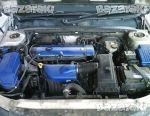 406 Sport Pedal 16 16 165 cilindri
