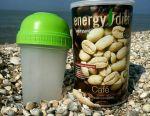 Energy Diet