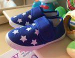 Yeni spor ayakkabı 27
