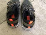 Αθλητικά παπούτσια zara