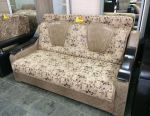 Sofa Bed 180cm. Factory production 👨🏭.