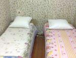 Room, 15m²