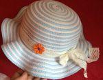 4-6 yaş arası çocuk şapkaları