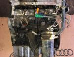 Cylinder Head Audi A4 A6 AWM 1.8 T 05810