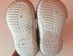 Νέα αθλητικά παπούτσια, μέγεθος 21