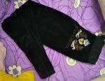 Sport. pants juicy couture