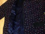 Стeганая курточка