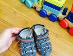 Spanish Sandy Boots Deb Dan