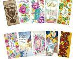 Envelopes for money. Presents. Souvenirs.