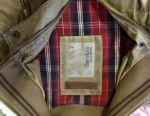 Jacket for men new spring-autumn