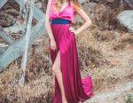 Φόρεμα ενοικίασης