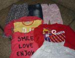 Dress-sweater-104-NEW