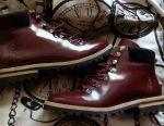 Νέα παπούτσια Blondo