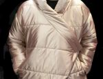 Χειμερινή κουβέρτα, εννοιολογική 52-56