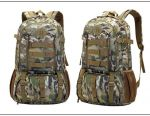 Backpack multicam Military Delivery
