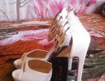 Παπούτσια 39