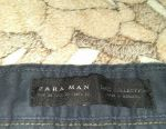 ZARA MEN Pants (30)