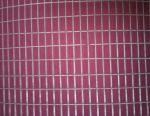 Izgara kaynaklı galvanizli hücre 12,5х25