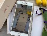Apple iPhone 8plus προς πώληση