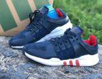 Spor Ayakkabıları Adidas EQT