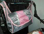 Τσάντα καροτσιού / Sled