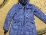 Jacket, coat, coat