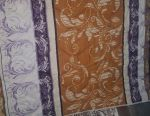 Blanket new 1.5, 2x, euro, any sizes