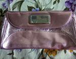 Bag (new) from Valentin Yudashkin