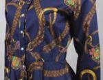 Bluza Ralph Lauren