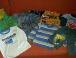 Package of things, 92-104