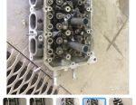 Двигатель Тойота РАФ 4