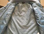 Hamileler için ceket