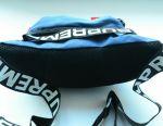 Supreme belt bag