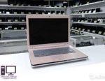 Sony VAIO VGN-CR21SP Laptop