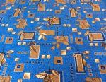 Palace and Carpet