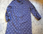 Dress-shirt for size 44-46