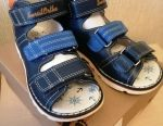 Sandals Sursil Ortho 29 size