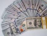 Термінова пропозиція позики поширюється на ділові та особисті