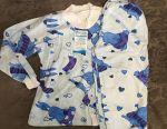 Vânzarea de pijamale pentru copii noi