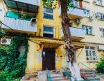 Apartment, 1 room, 30 m ²