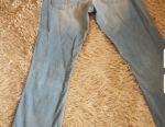 Нові джинси Colins