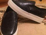Обувь 37 р